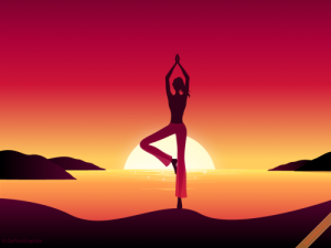 yoga-girl-by-sunset-prev-500x375