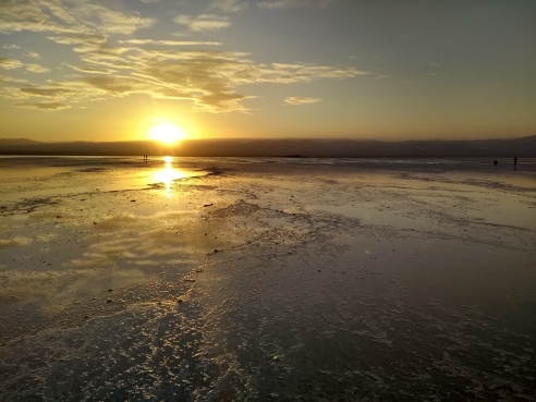 salt flat sunset 3